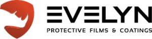 Evelyn Protective FIlms & Coatings