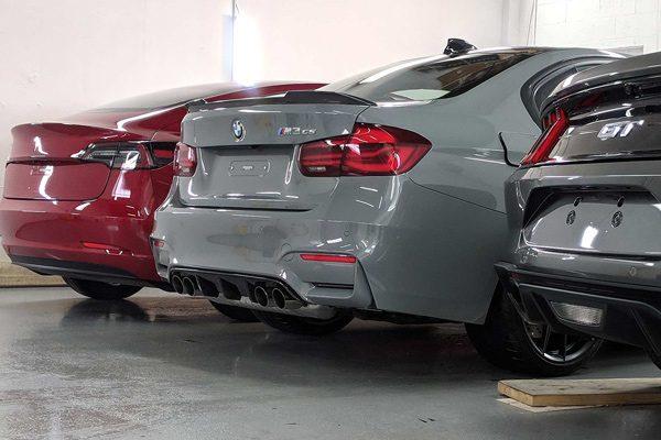 3-car-rear